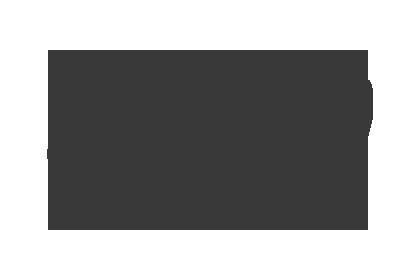 Самый дешевый автомобиль в кузове купе
