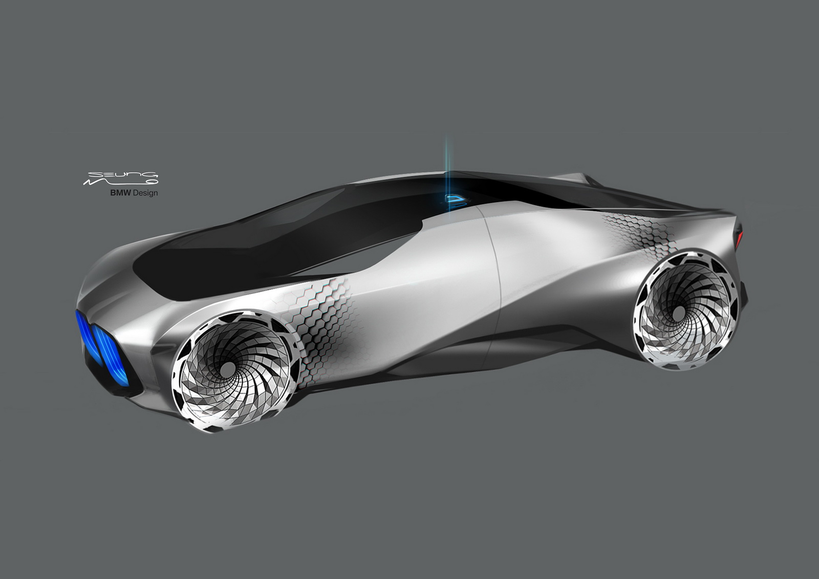 future of automotive design essay The future of automotive design by soren petersen 310 car styling is the pinnacle in the world of design and the epicenter of this creative community is in southern california most auto.