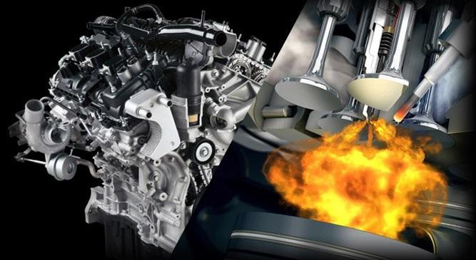 Как долго будут существовать двигатели внутреннего сгорания?
