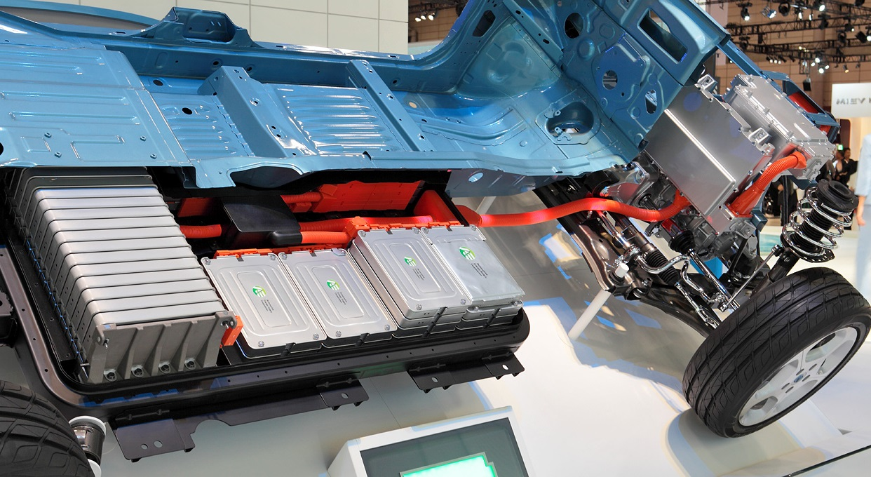 это вольная силовые аккумуляторы для электро машин банк Новосибирске рейтингом