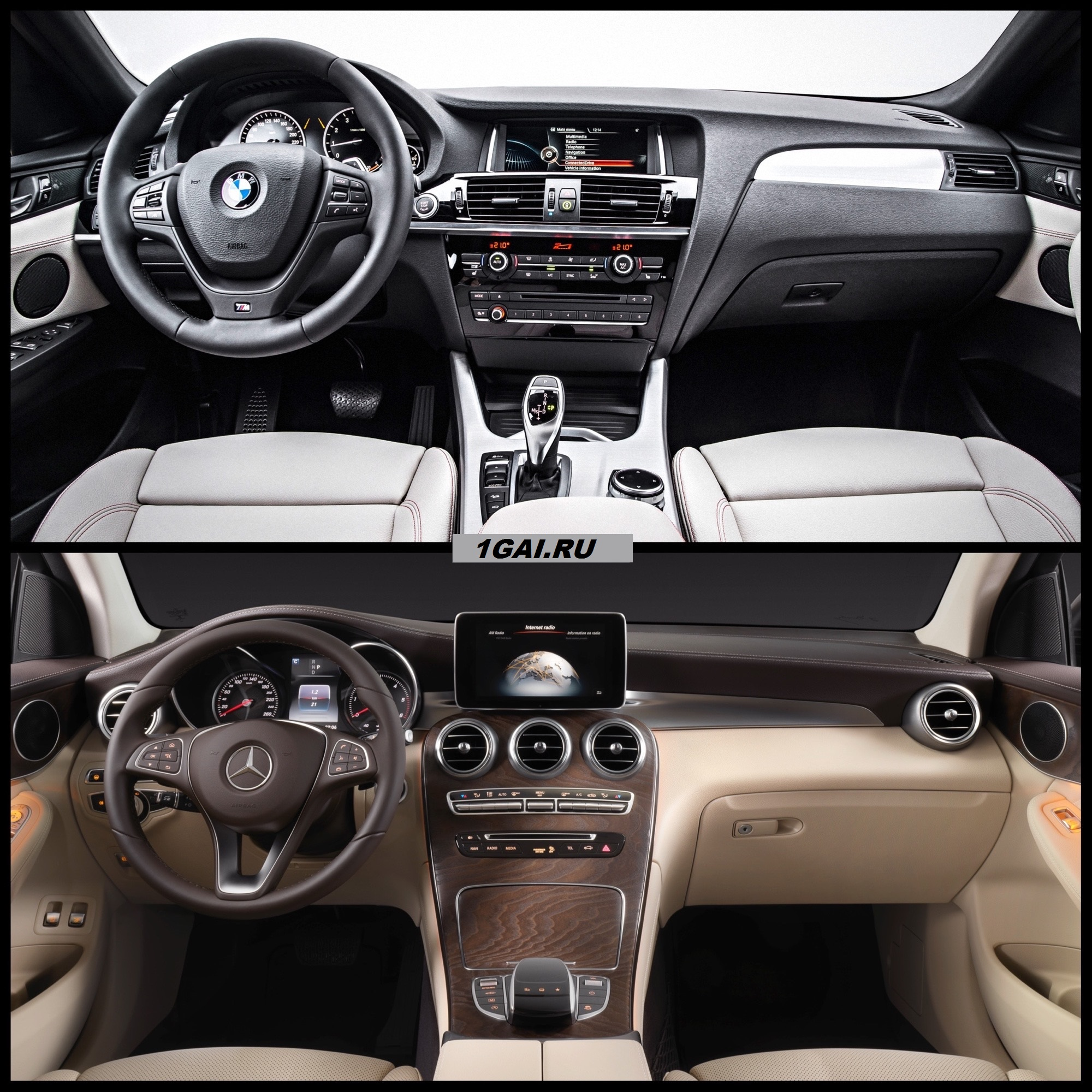 comparison of bmw and mercedes benz essay Compare bmw 3 series vs mercedes-benz c-class to know which is better detailed cars comparison on bmw 3 series vs mercedes-benz c-class compare price, specs, mileage, performance, reviews and other features on carandbike car comparison site.