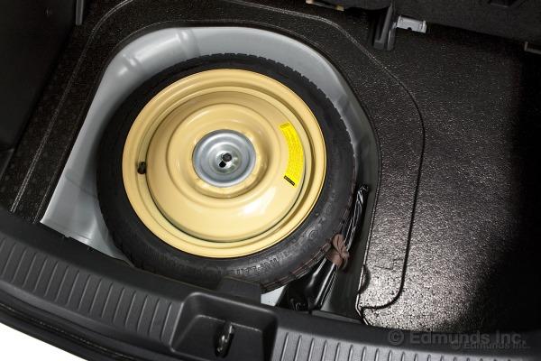 Плюсы и минусы шин Run-Flat, Безопасная автомобильная резина