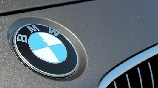 BMW X7 – первые подробности о будущем флагмане