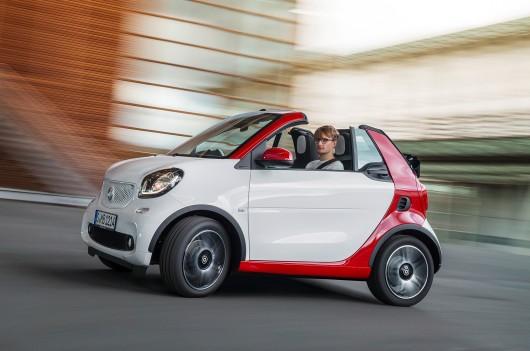 как найти самый дешевый новый автомобиль