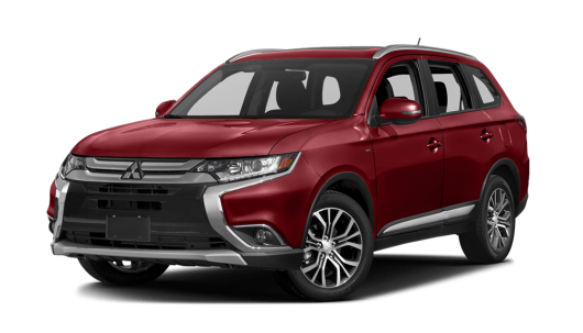 Продажи новых автомобилей в феврале: Лидеры и неудачники