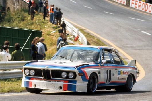 BMW Alpina: Лучшие автомобили за 50 лет