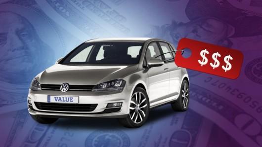 Почему нельзя покупать новый автомобиль