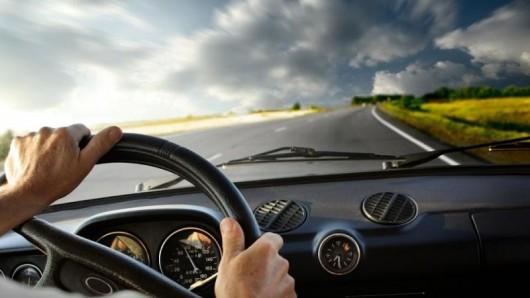 Автоподстава на дороге: Как избежать мошенничества