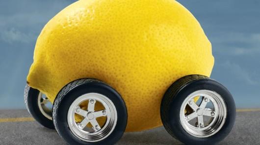 Как избежать покупки автомобиля со скрытыми проблемами?
