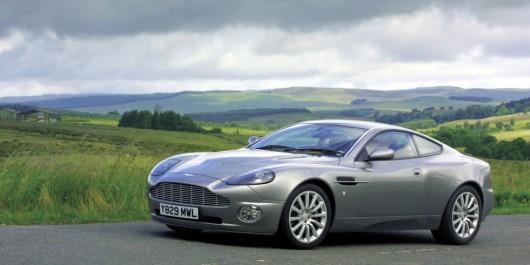 Автомобили которые на самом деле разрабатывала компания Lotus