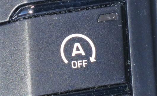 Что это значит? Простое руководство по автомобильным терминам