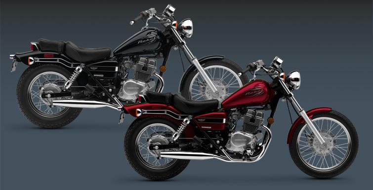 Что нужно сделать перед покупкой мотоцикла?