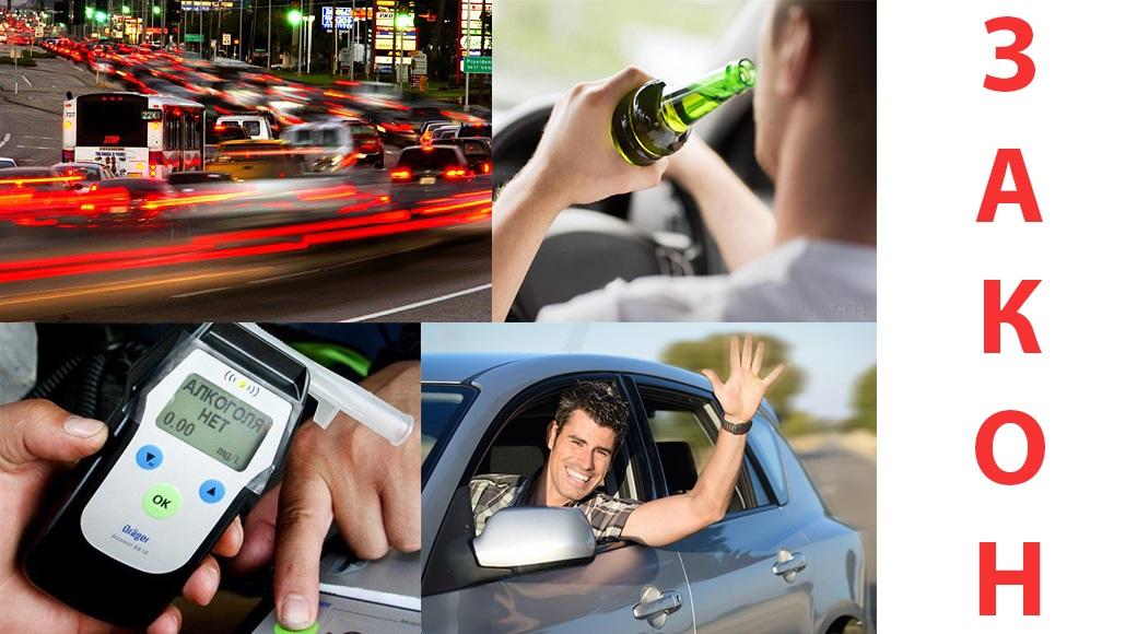 Инструкция По Обучению Управлением Автомобилем