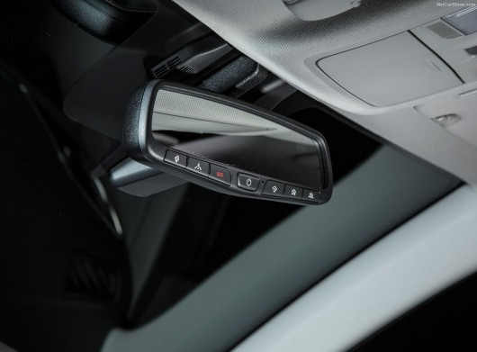 2017 Хендаи Элантра, подробный обзор автомобиля