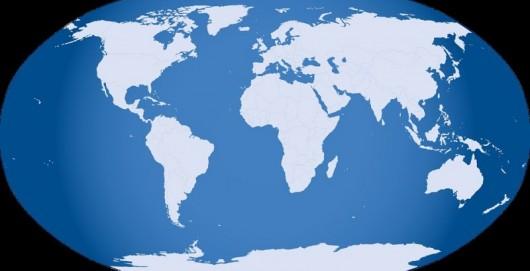 Странные Факты о водительских правах со всего мира