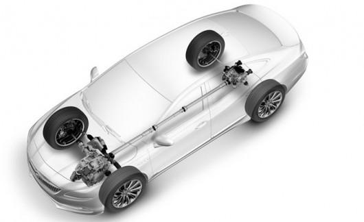 8 Особенностей автомобилей, которые скоро устареют
