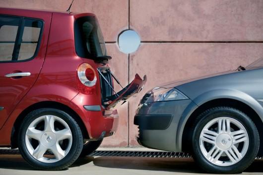 Какие самые невероятные дополнительные опции могут устанавливаться на автомобили?