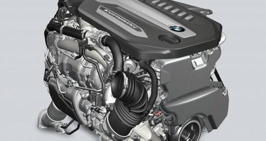 BMW против Audi- битва мультитурбированных двигателей
