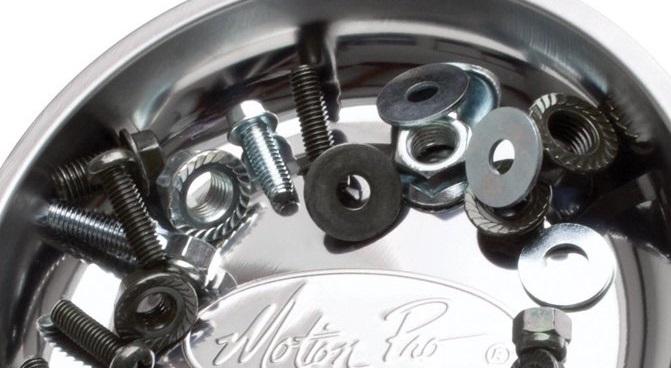 5 недорогих инструментов для автомеханика, без которых невозможно обойтись