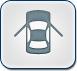 1465909007 11 - Тойота рав 4 загорелся желтый восклицательный знак