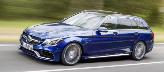 Что такое Mercedes AMG [Стоимость, технические характеристики, модели]