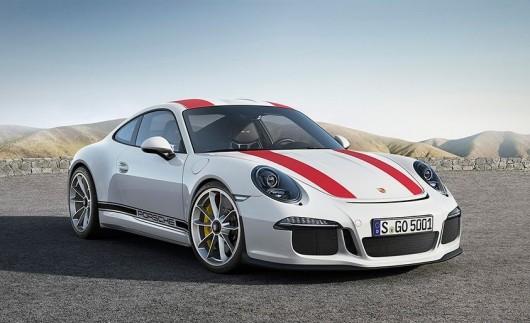 Все самые интересные новые автомобили, которые выйдут в 2016- 2020 годах