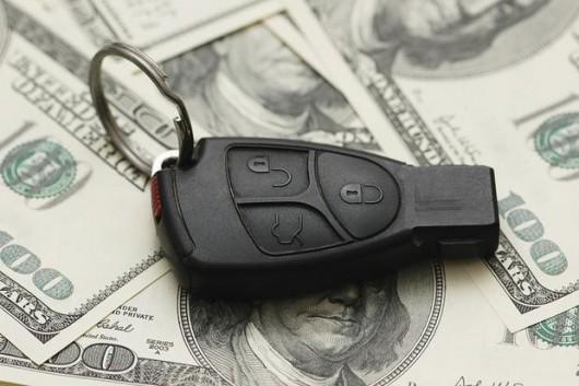 Реальная стоимость поездок на автомобиле