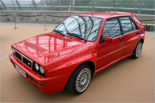 Автомобили 1980-х годов: Их должен знать каждый