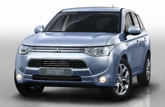 2018 Mitsubishi ASX: Уже скоро