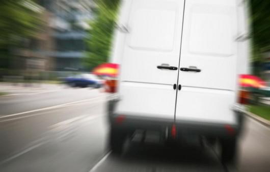 Тормозной путь автомобиля: Все что нужно знать