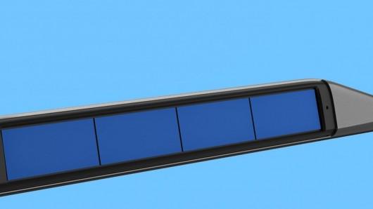 Разработчики из Apple придумали новую камеру заднего вида