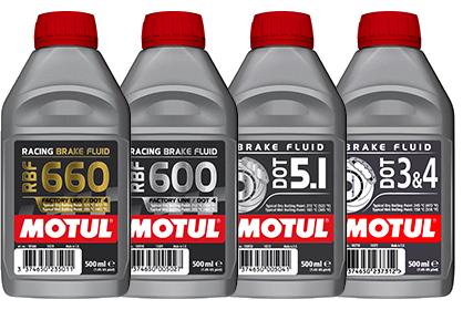 Как часто нужно проверять тормозную жидкость в машине?
