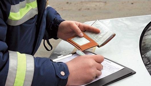 Закон о тюнинге автомобилей: Все подробности, Как законно сделать тюнинг