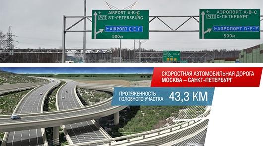 Большие скидки на проезд по платной Ленинградке с 1 августа 2016 года