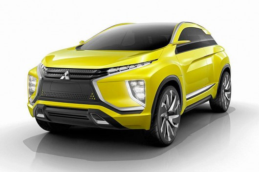 Гибридные и электрические автомобили, которые выйдут до 2022 года