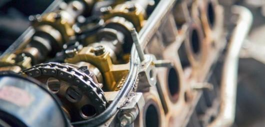 Инфографика: Патенты в автомобильной промышленности