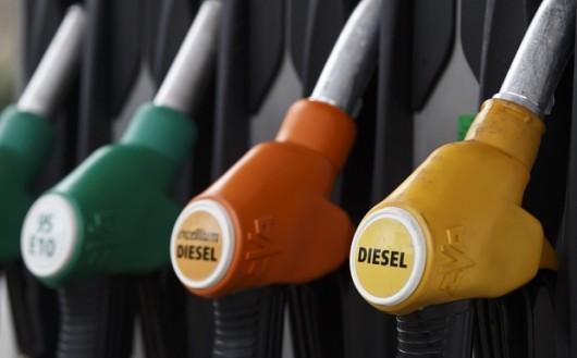 Цены на бензин: Реальная стоимость для Россиян