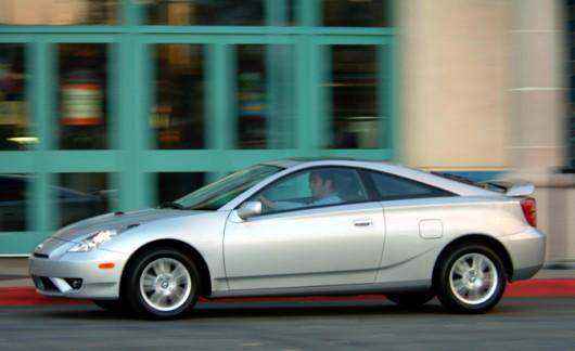 ТОП-10 медленных автомобилей с динамичным обликом
