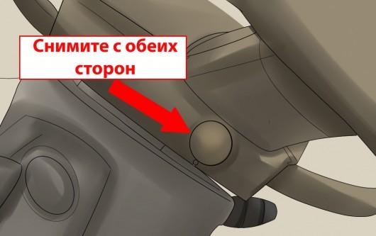 Не работает звуковой сигнал в автомобиле, как починить?