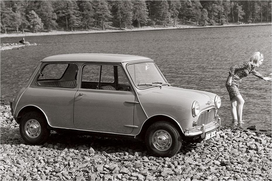 17c20ad1 Какие модели автомобилей лучше: Новые или старые   Ретро модели ...