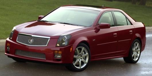 Десять роскошных подержанных машин, которые можно купить по цене Тойота Королла