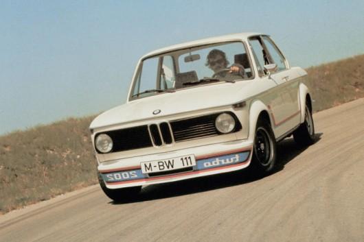 Топ 10 величайших моделей BMW в истории