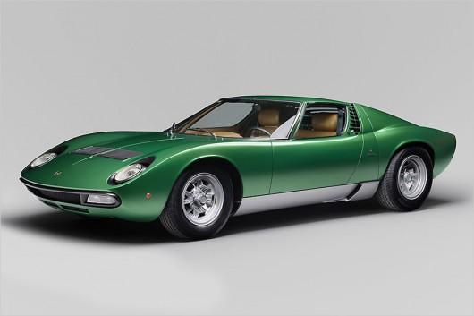 Какие модели автомобилей лучше: Новые или старые