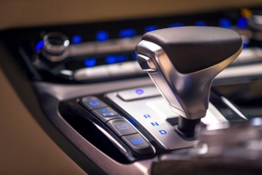 13 вещей, которые было бы классно встретить на новом купе Хёндаи Генезис