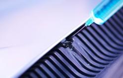 Как прочистить омыватель лобового стекла
