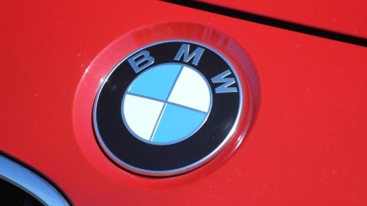 Обзор: 2016 BMW 340i