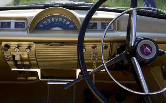 Стоимость владения автомобилем по всему миру