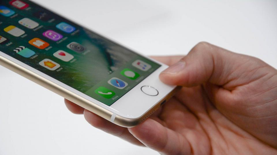 Картинки по запросу iPhone 7