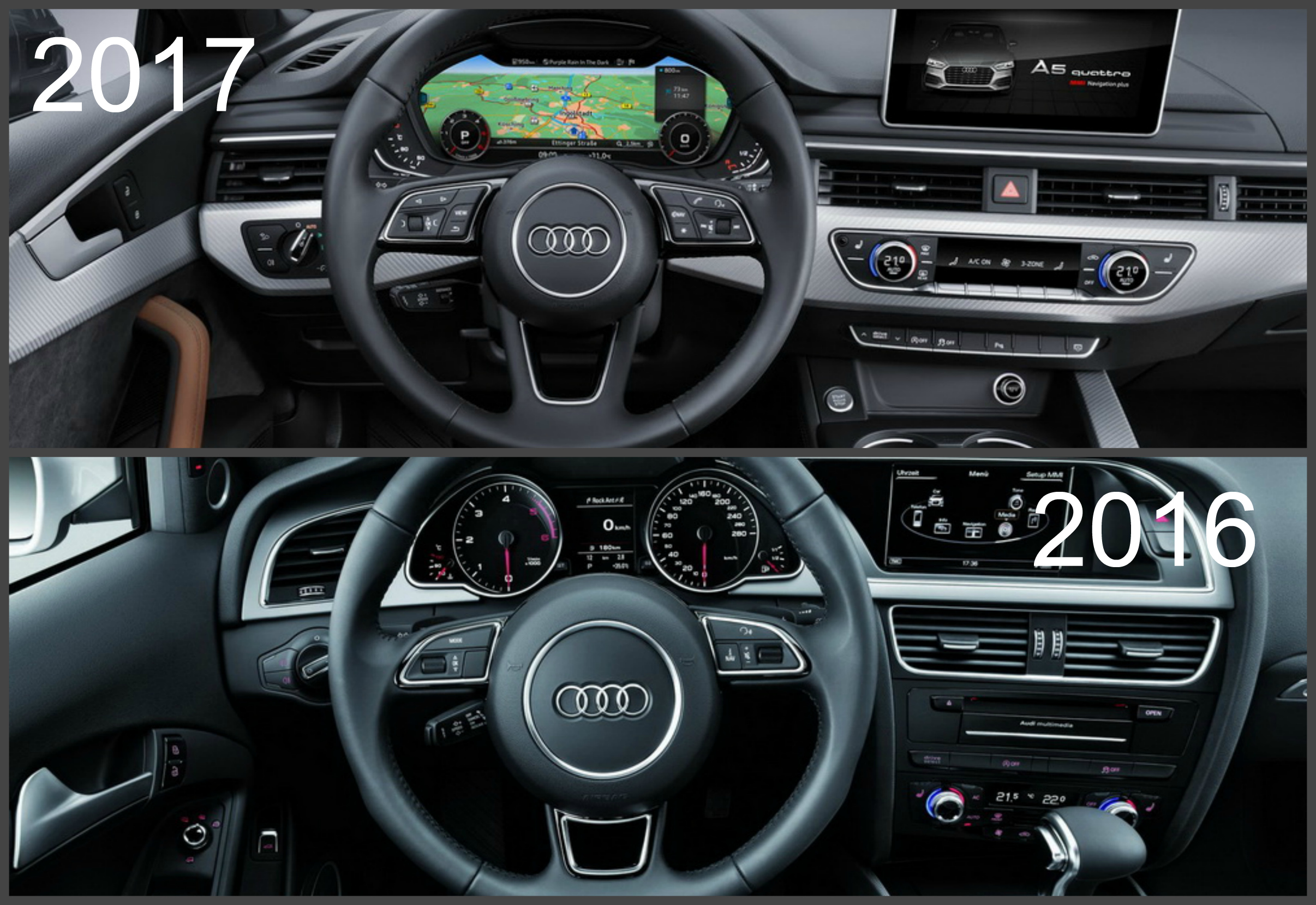2017 audi a5 sportback audi a5 sportback. Black Bedroom Furniture Sets. Home Design Ideas