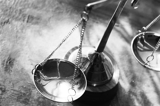 Новый закон об ОСАГО с 2017 года